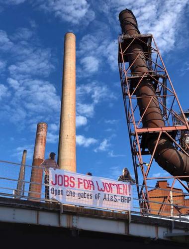 WOMEN-of-steel-Women-of-Steel_Jobs-for-Women-Banner_smaller copy