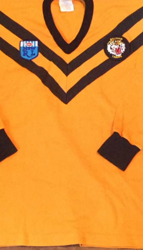 colours-balmain-tigers--shirt-